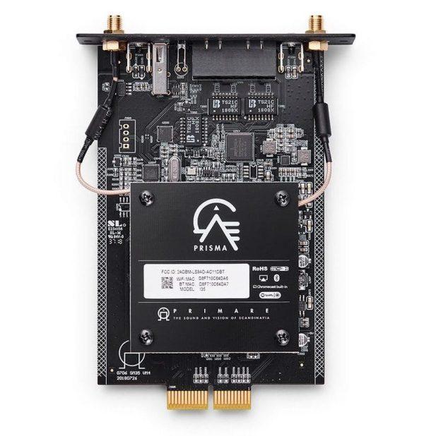 Primare SM35 Prisma module board